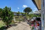 1000 Circle Terrace - Photo 15