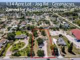 3581 Jog Road - Photo 1