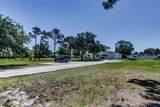 3581 Jog Road - Photo 7