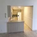 3171 Leewood Terrace - Photo 12