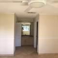 3171 Leewood Terrace - Photo 3