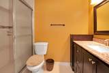 2720 Oakland Forest Drive - Photo 18