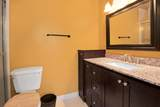 2720 Oakland Forest Drive - Photo 19