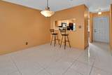 2720 Oakland Forest Drive - Photo 4