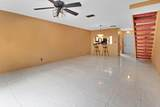 2720 Oakland Forest Drive - Photo 5