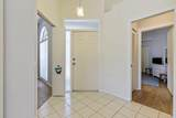4880 Sherwood Forest Drive - Photo 17