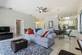 4880 Sherwood Forest Drive - Photo 4