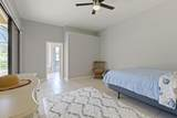 4880 Sherwood Forest Drive - Photo 9