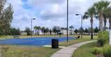 9648 Windrift Circle - Photo 4