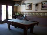 406 Villa Circle - Photo 3