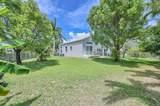 6180 Branchwood Drive - Photo 29