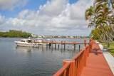2121 Ocean Boulevard - Photo 31