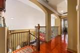 11209 Springtree Terrace - Photo 16