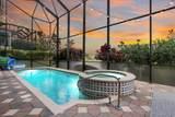 3105 Hartridge Terrace - Photo 2