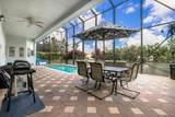 3105 Hartridge Terrace - Photo 42