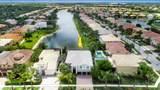 3105 Hartridge Terrace - Photo 6