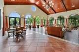 3105 Hartridge Terrace - Photo 64