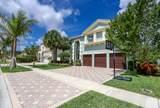 3105 Hartridge Terrace - Photo 8