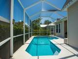423 Leaping Frog Way - Photo 24