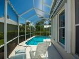423 Leaping Frog Way - Photo 25