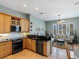 423 Leaping Frog Way - Photo 4