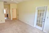 9253 Woods End Place - Photo 10