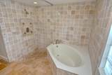 9253 Woods End Place - Photo 11