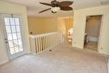 9253 Woods End Place - Photo 13