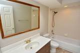9253 Woods End Place - Photo 14
