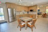 9253 Woods End Place - Photo 31