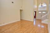9253 Woods End Place - Photo 4