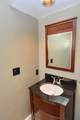 9253 Woods End Place - Photo 7