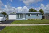 9477 Keating Drive - Photo 1