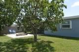 9477 Keating Drive - Photo 24
