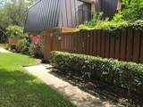 6447 Windsong Lane - Photo 1