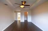 1131 Colorado Avenue - Photo 20