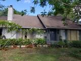 1565 Clearbrook Street - Photo 1