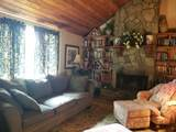 1565 Clearbrook Street - Photo 3