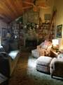 1565 Clearbrook Street - Photo 4