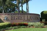 1021 Egret Circle - Photo 33