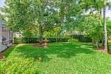 8427 Garden Oaks Circle - Photo 27
