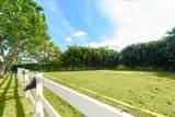 14911 Equestrian Way - Photo 16