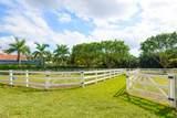 14911 Equestrian Way - Photo 18
