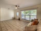 407 57th Terrace - Photo 15