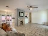 407 57th Terrace - Photo 17
