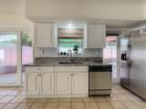 407 57th Terrace - Photo 21
