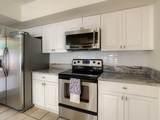 407 57th Terrace - Photo 22