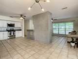 407 57th Terrace - Photo 23