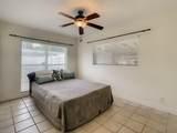 407 57th Terrace - Photo 24