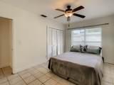 407 57th Terrace - Photo 25
